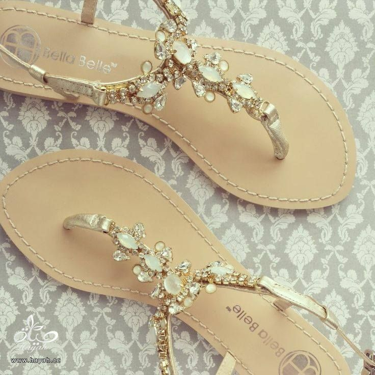 أحذية جميلة hayahcc_1430035205_683.jpg
