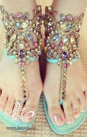 أحذية جميلة hayahcc_1430035205_733.jpg