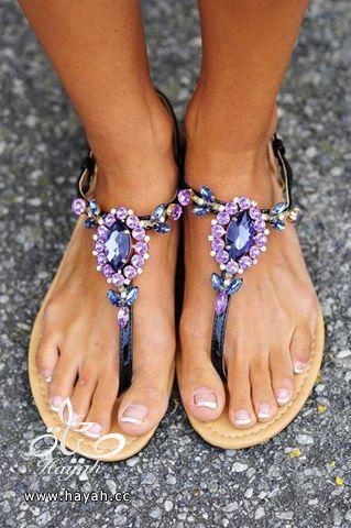 أحذية جميلة hayahcc_1430035206_374.jpg