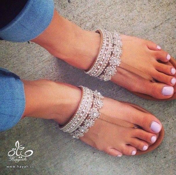 أحذية جميلة hayahcc_1430035206_396.jpg