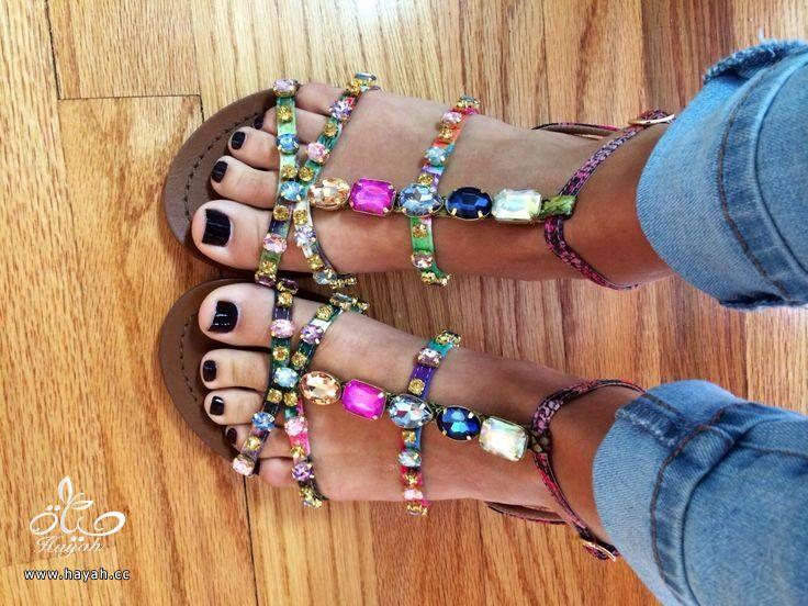 أحذية جميلة hayahcc_1430035207_178.jpg
