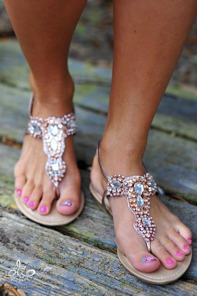 أحذية جميلة hayahcc_1430035207_348.jpg