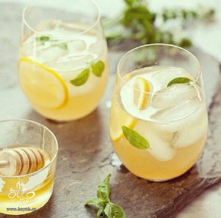 إستخدامات عصير الليمون الحامض hayahcc_1430056075_984.jpg