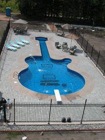 مسبح الجيتار - أكثر من رائع hayahcc_1430071010_105.jpg