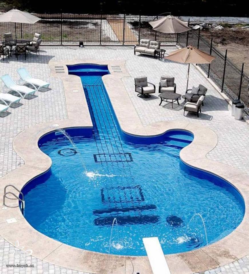 مسبح الجيتار - أكثر من رائع hayahcc_1430071010_189.jpg