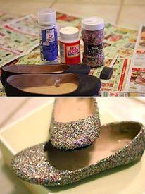 حذاءك الشيك من صنع يديك hayahcc_1430139215_646.jpg
