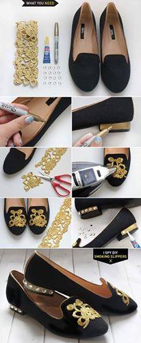 حذاءك الشيك من صنع يديك hayahcc_1430139216_820.jpg