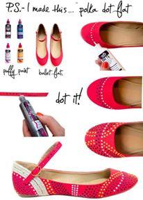 حذاءك الشيك من صنع يديك hayahcc_1430139216_837.jpg