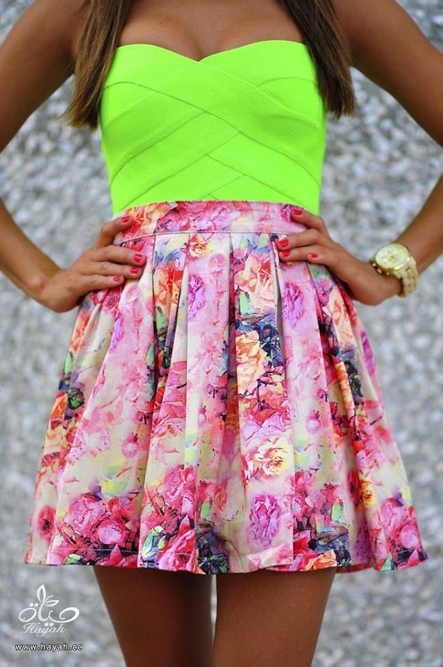 أزياء بألوان صاخبة hayahcc_1430207768_794.jpg