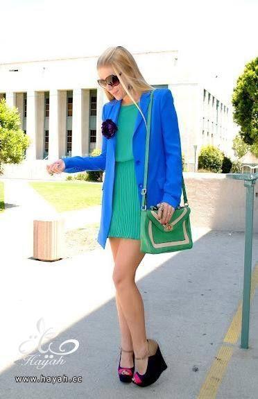 أزياء بألوان صاخبة hayahcc_1430207769_185.jpg