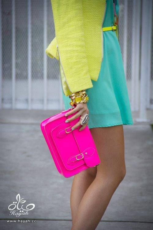 أزياء بألوان صاخبة hayahcc_1430207769_638.jpg