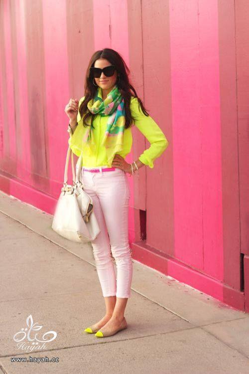 أزياء بألوان صاخبة hayahcc_1430207769_733.jpg