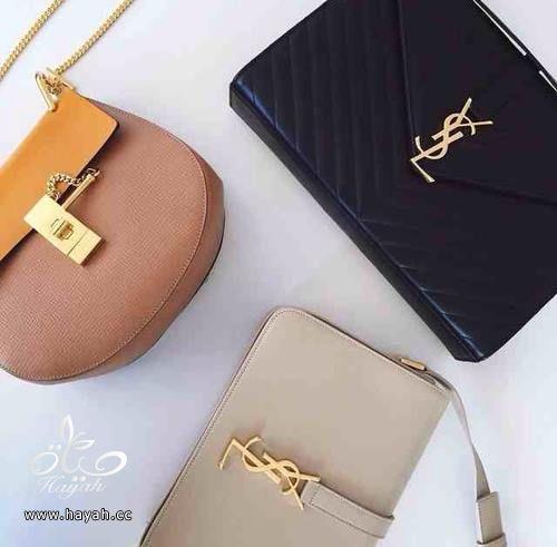 حقائب مميزة hayahcc_1430210788_853.jpg
