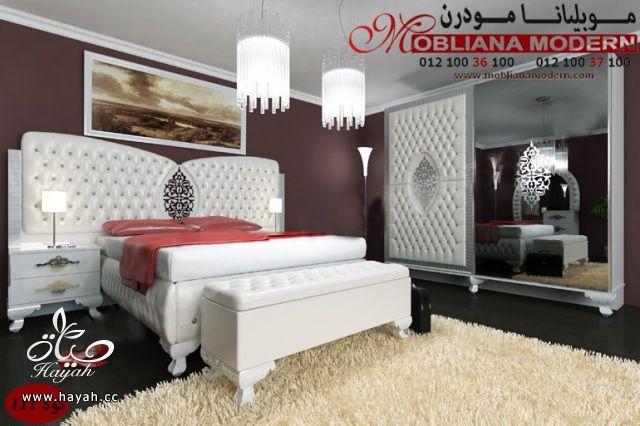 سنقدم لك أجمل البومات غرف النوم مودرن ساحرة 2016 موبيليانا مودرن hayahcc_1430231087_563.jpg