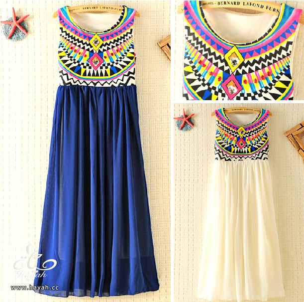 جمال اللون الأزرق في الملابس hayahcc_1430297565_672.png