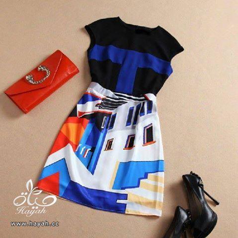 جمال اللون الأزرق في الملابس hayahcc_1430297566_116.jpg