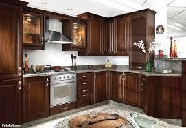 اختاري مطبخك حسب مميزاته hayahcc_1430304011_545.jpg