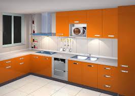 اختاري مطبخك حسب مميزاته hayahcc_1430304012_449.jpg