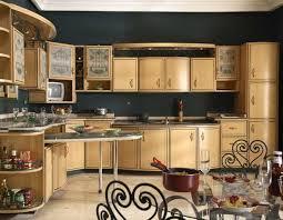 اختاري مطبخك حسب مميزاته hayahcc_1430304012_914.jpg