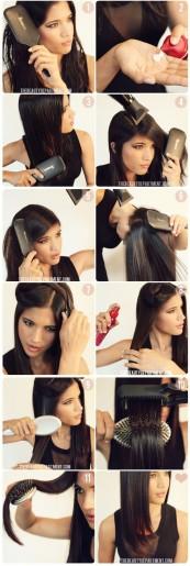 استخدامات مختلفة لمكواة الشعر hayahcc_1430304645_510.jpg