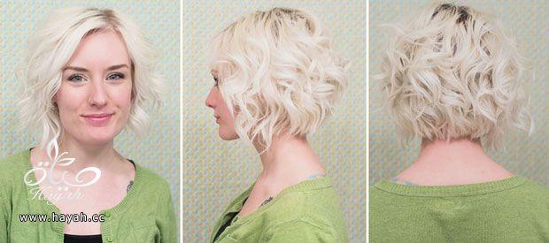 استخدامات مختلفة لمكواة الشعر hayahcc_1430304646_394.jpg
