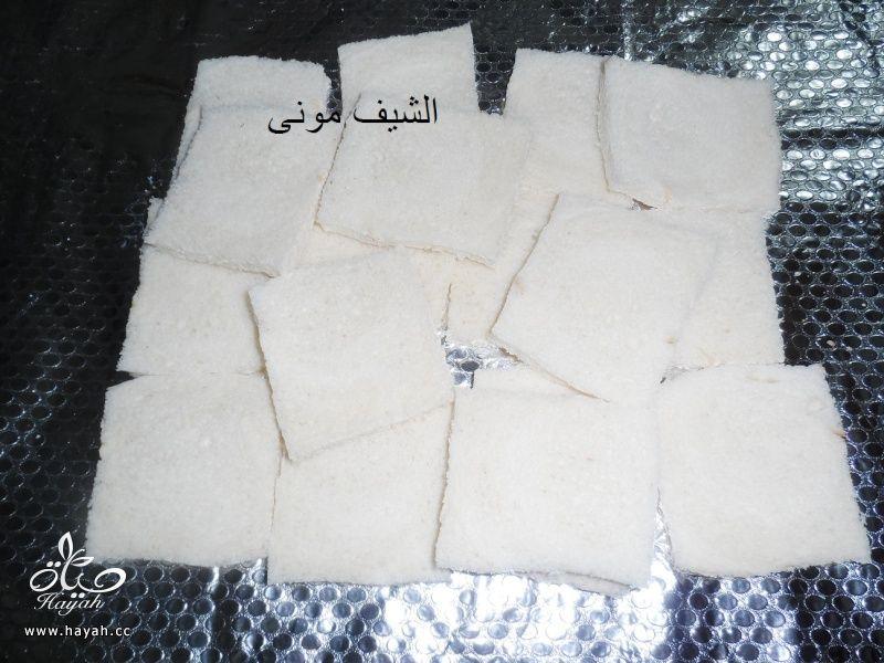 بودينج الفراولة من مطبخ الشيف مونى بالصور hayahcc_1430390751_173.jpg