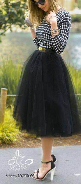 تألقي باللون الأسود ملك الألوان hayahcc_1430557618_118.jpg