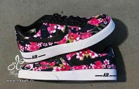 أحذية رياضية ملونة hayahcc_1430559417_149.jpg