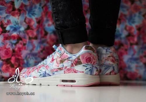 أحذية رياضية ملونة hayahcc_1430559417_179.jpg