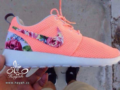 أحذية رياضية ملونة hayahcc_1430559417_604.jpg