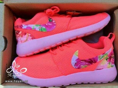 أحذية رياضية ملونة hayahcc_1430559418_105.jpg