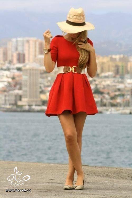 أروع الفساتين الحمراء hayahcc_1430559812_964.jpg