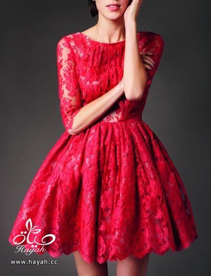 أروع الفساتين الحمراء hayahcc_1430559813_265.jpg
