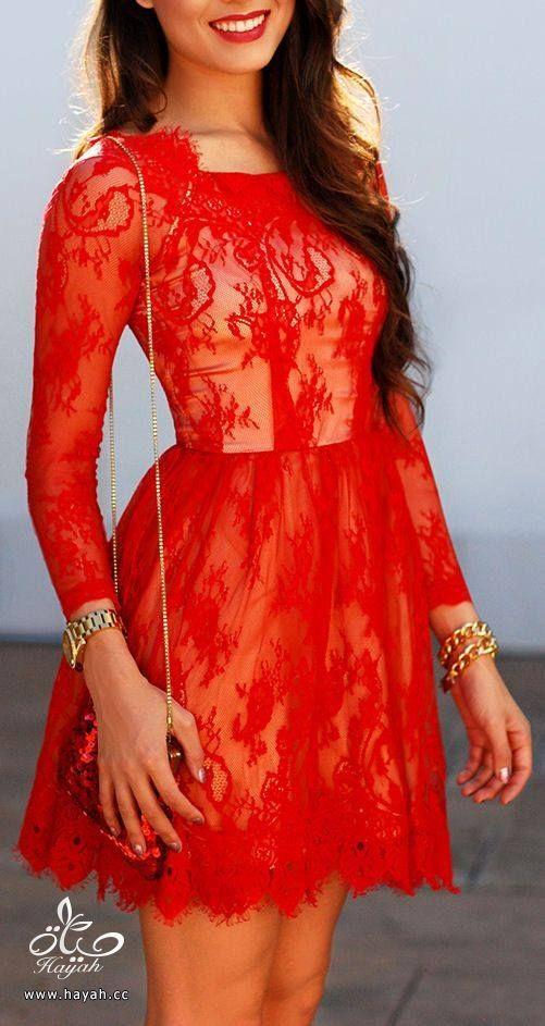 أروع الفساتين الحمراء hayahcc_1430559813_694.jpg