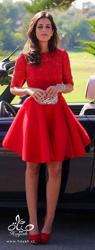 أروع الفساتين الحمراء hayahcc_1430559814_284.jpg