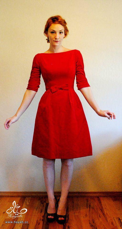 أروع الفساتين الحمراء hayahcc_1430559814_327.jpg