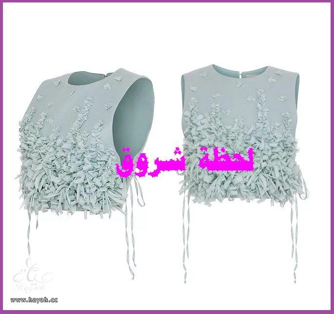 جيبه وبلوزة رقيقة hayahcc_1430563759_388.jpg