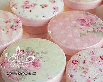 تألقي باللون الوردي hayahcc_1430634610_155.jpg