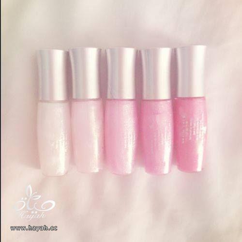تألقي باللون الوردي hayahcc_1430634610_653.jpg