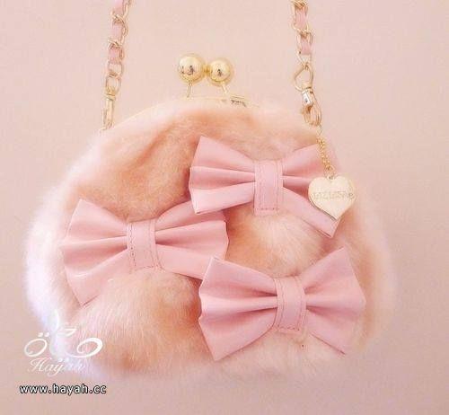 تألقي باللون الوردي hayahcc_1430634610_676.jpg