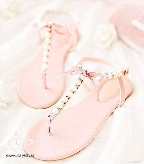 تألقي باللون الوردي hayahcc_1430634611_239.jpg