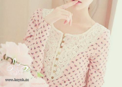 تألقي باللون الوردي hayahcc_1430634611_668.jpg