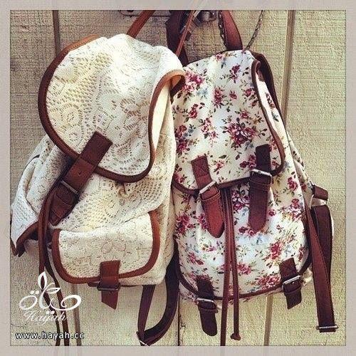 حقائب جميلة hayahcc_1430635476_257.jpg