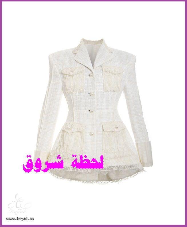 جيبه وبلوزة رقيقة hayahcc_1430635878_282.jpg