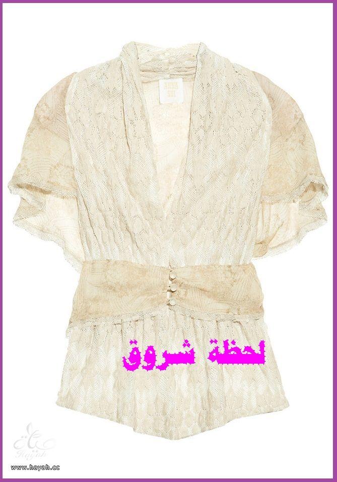 جيبه وبلوزة رقيقة hayahcc_1430635878_523.jpg