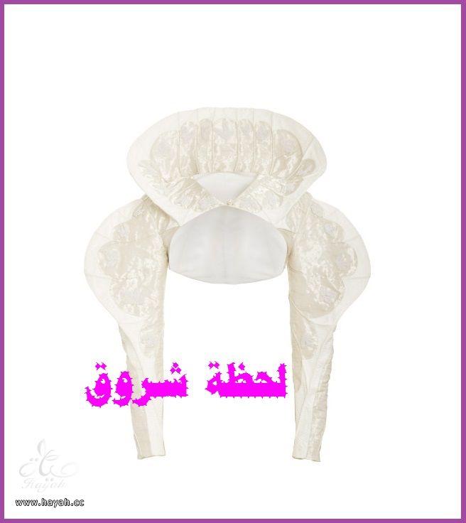 جيبه وبلوزة رقيقة hayahcc_1430635878_591.jpg