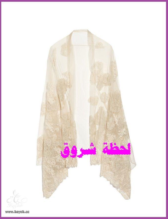 جيبه وبلوزة رقيقة hayahcc_1430635878_661.jpg