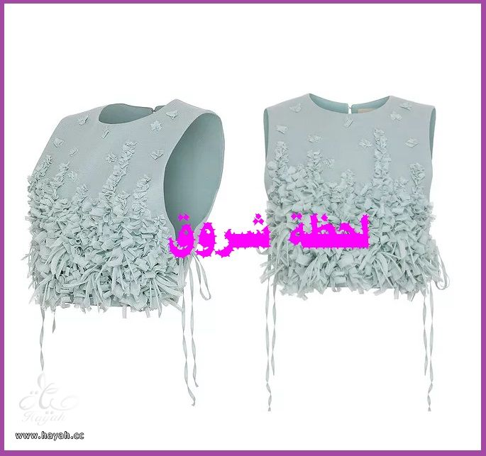 جيبه وبلوزة رقيقة hayahcc_1430635878_823.jpg