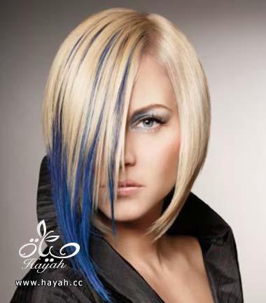جددي تسريحة شعرك hayahcc_1430679352_432.jpg