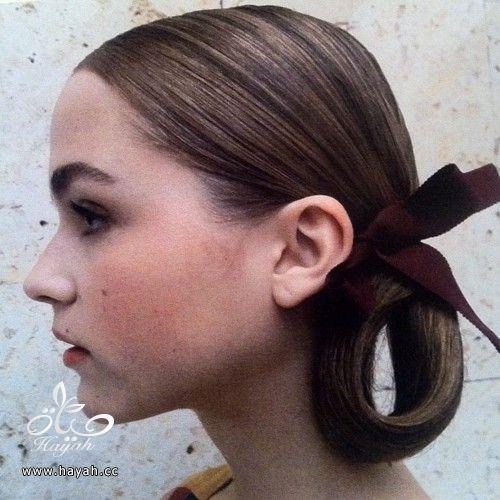 جددي تسريحة شعرك hayahcc_1430679353_222.jpg